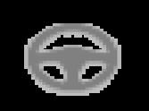 EBC Upr Series Rotor